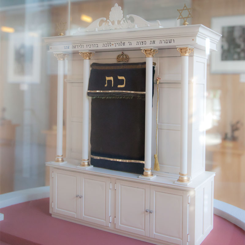http://hennef.de/uploads/pics/denkstaette-synagoge-3-72dpi_01.jpg