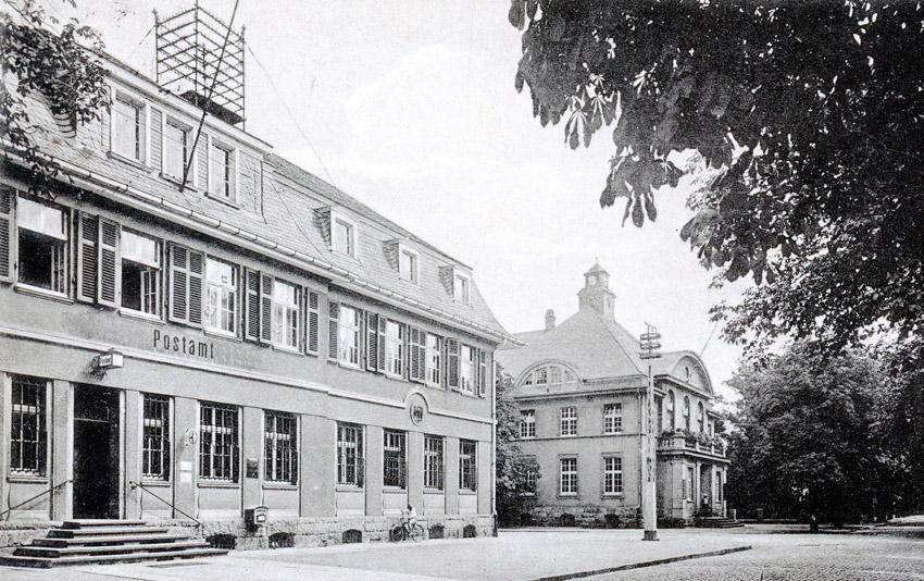 http://www.hennef.de/uploads/pics/historischesrathaus14.jpg